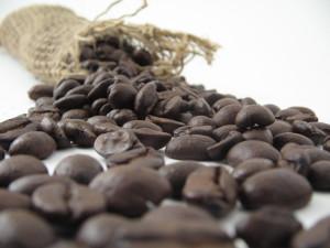 Il caffé del pariulin