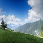 arvogno-prati-montagna-pan-A-Valle-Vigezzo