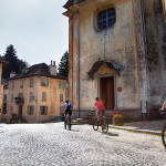 bike-malesco-estate-paese-A-Valle-Vigezzo