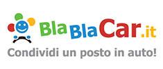 Articolo di BlaBlaCar su Valle Vigezzo per vallevigezzo.eu