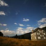 blitz-notte-estate-A-Valle-Vigezzo