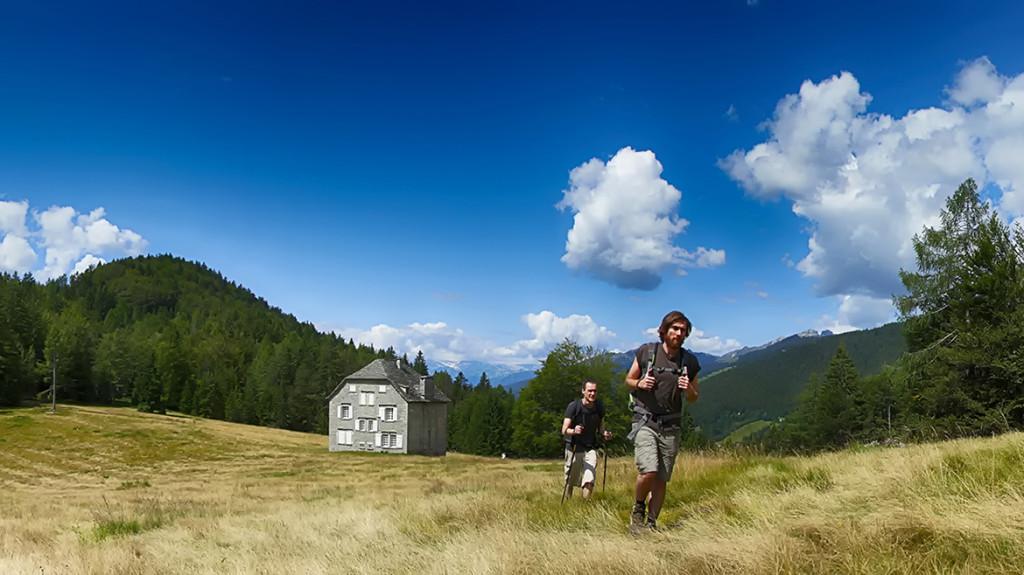 blizz-trekking-pan-A