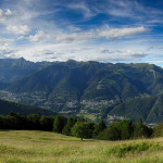 cortino-prati-valle-pan-A-Valle-Vigezzo