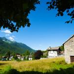 druogno-prati-monti-A-Valle-Vigezzo