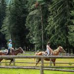 equitazione-A-Valle-Vigezzo