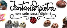 Articolo di Fantasie di Pietra sulla Valle Vigezzo per vallevigezzo.eu