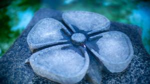 malesco-potentilla-pietra-scalpellini-A