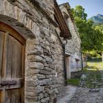 orcesco-druogno-stradina-sasi-estate-1-A-Valle-Vigezzo