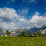 piana-trekking-estate-A-Valle-Vigezzo