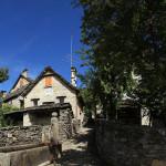sagrogno-druogno-paese-pan-1-A-Valle-Vigezzo