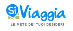 Articolo di SiViaggia su Valle Vigezzo per vallevigezzo.eu