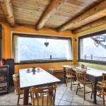Rifugio-del-Moro-Arvogno-Valle-Vigezzo