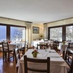 albergo-la-perla-Craveggia-Valle-Vigezzo