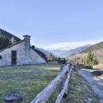 rifugio-blitz-Craveggia-Valle-Vigezzo