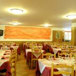 Ristorante-Boschetto-Druogno-Valle-Vigezzo