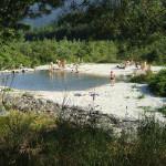 Campeggio-Hermitage-Craveggia-Valle-Vigezzo