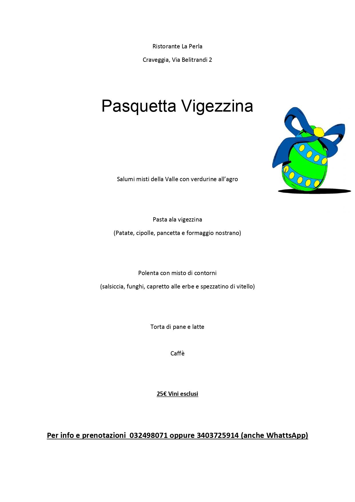 valle-vigezzo-eventi-pasquetta
