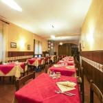 Ristorante-Ramo-Verde-Malesco-Valle-Vigezzo