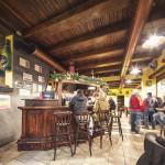 Risto-Pub-La-Sosta-Malesco-Valle-Vigezzo