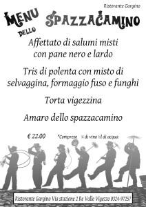 menù_spazzacamino_Trattoria_Gargino_Valle_Vigezzo
