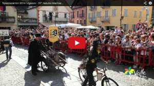 video-spazzacamini-Valle-Vigezzo