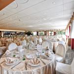 albergo-ristorante-stella-alpina-Druogno-Valle-Vigezzo