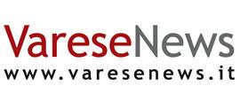 Articolo di varesenews sulla Valle Vigezzo per www.vallevigezzo.eu