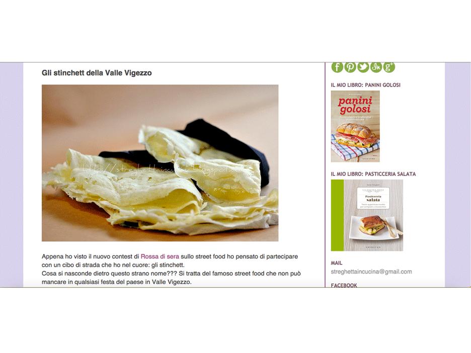 Valle_Vigezzo_Una_Streghetta_in_cucina_Dicono_di_Noi