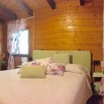B&B-Lo Chalet-Craveggia-Valle-Vigezzo