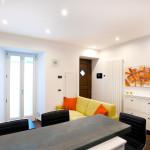 Appartamento Melissa-Santa Maria Maggiore