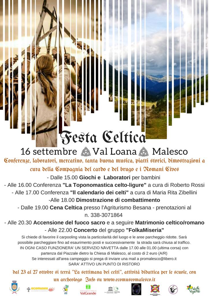 Festa- celtica-malesco-valle-loana-eventi-valle-vigezzo